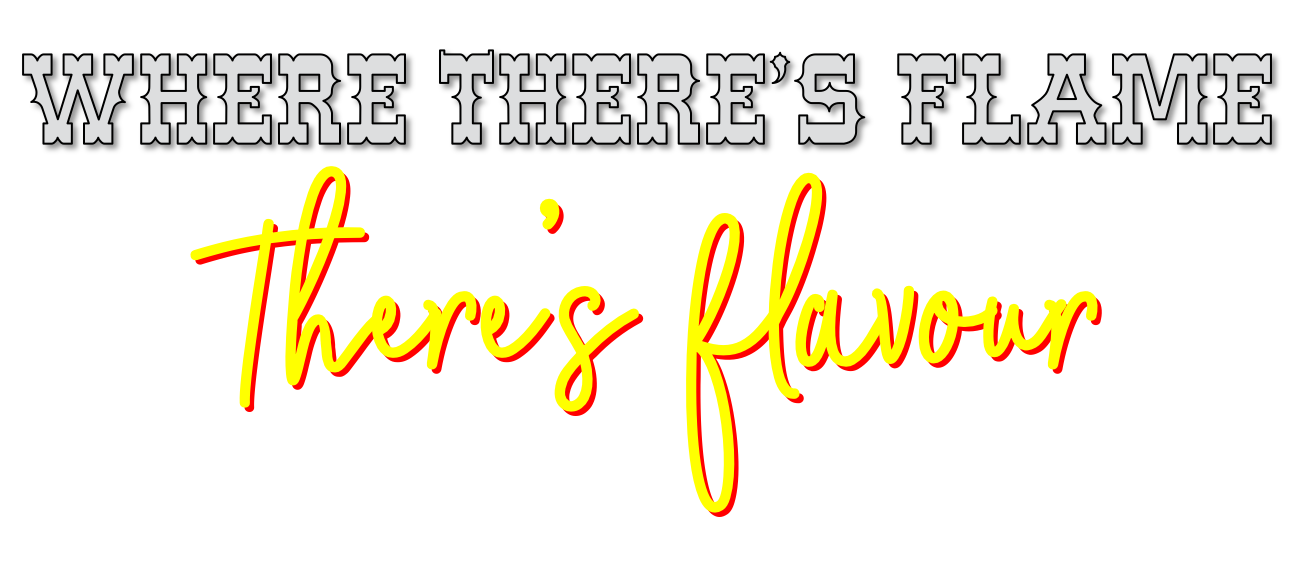 Flame_Flavour